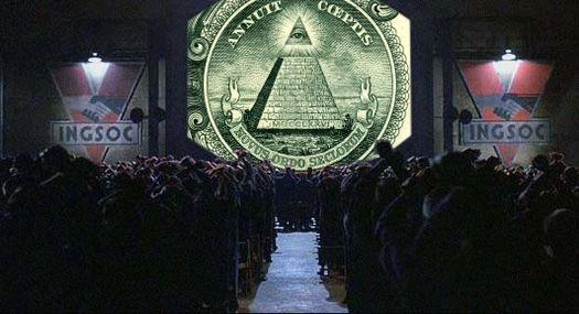 1984-dollar