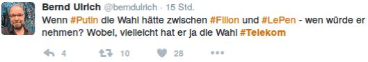 berndulrich_telekom527