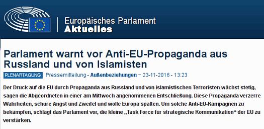 eu_propaganda_russland525