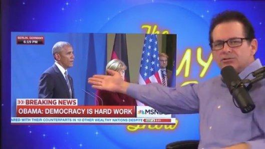 jimmy_dore_obama8