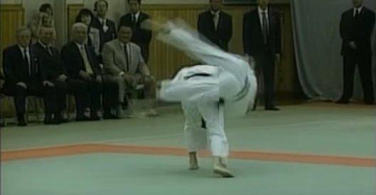 judoka_putin