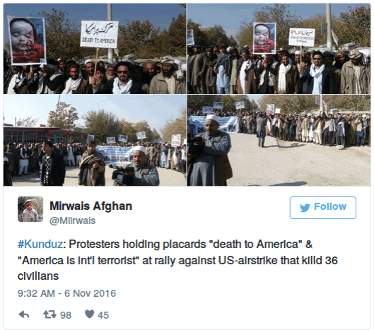 kundus_protest_massaker_tweet528