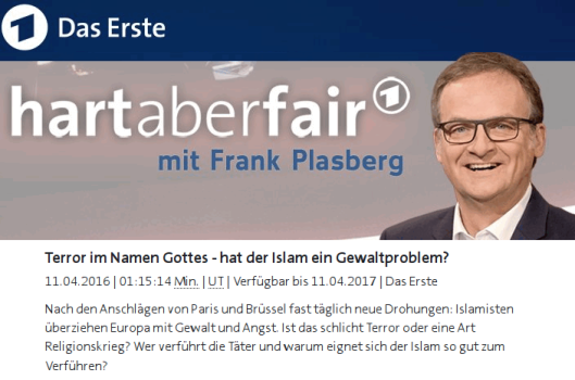 plasberg_islam_terror704