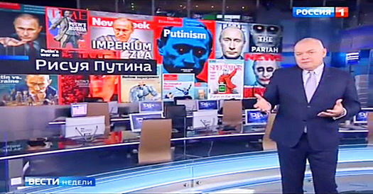 putin-bashing-reported-on-russian-tv525