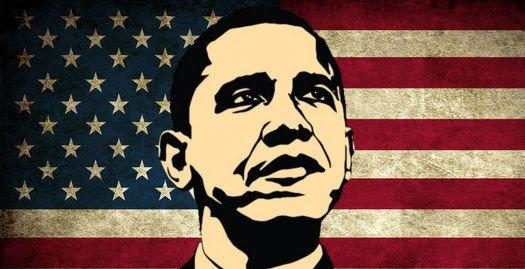 usflag_obama2