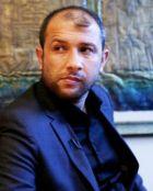1-raed-saleh-copy290