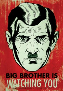 1984-big-brother-poster-210x300
