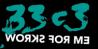 33c3_banner189