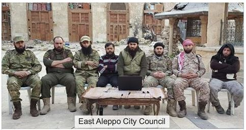 aleppo-east-council483