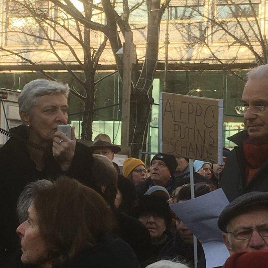 berlin_demo_botschaft_russland_aleppo3