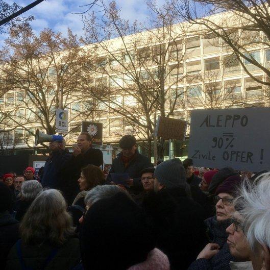 berlin_demo_botschaft_russland_aleppo4