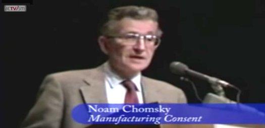 chomsky_1989