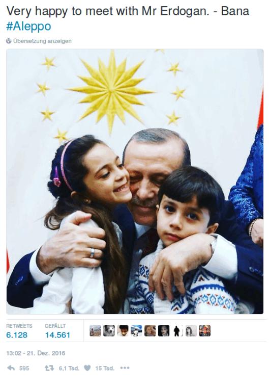 erdogan_alabed21122016570