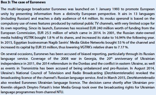 euronews_russian_propaganda793