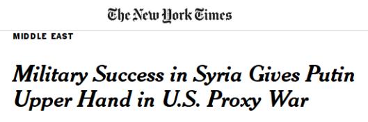 nyt_syria_proxywar