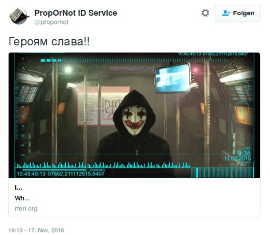 propornot_tweet599