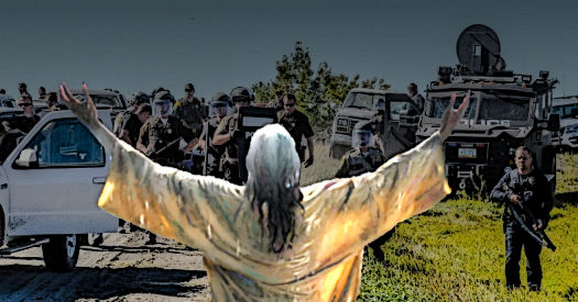 radical_jesus