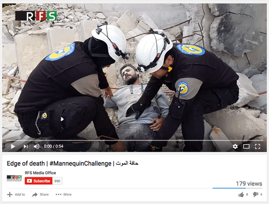 rfs-white-helmets-staged-video525