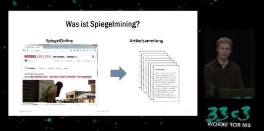 spiegelmining_kriesel1