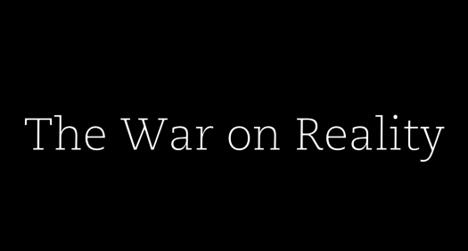 the-war-on-reality-1080x578525