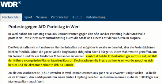 wdr_werl_proteste_afd915