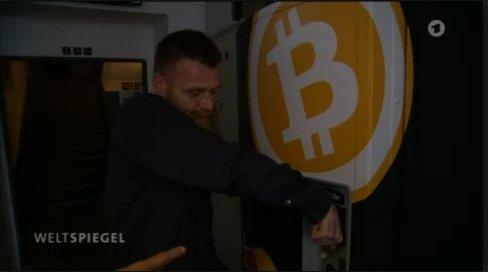 ard_09012016_weltspiegel_bitcoin