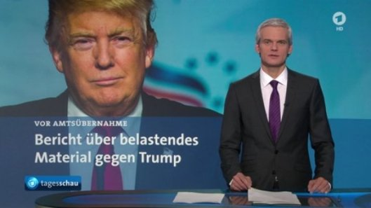 ard_11012017_ts_6uhr_trump_fake