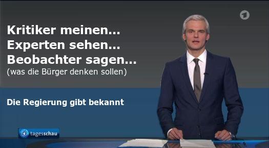 ard_tagesschau_regierung