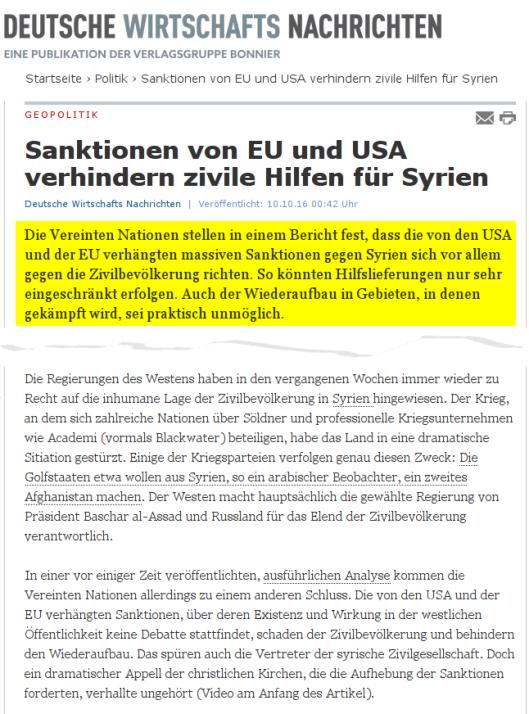 dwn_syrien_sanktionen646