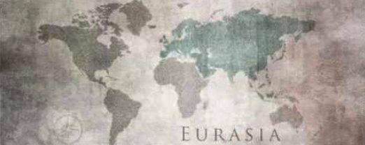 eurasia_chessboard