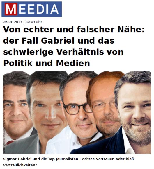 meedia_spiegel_berlin599