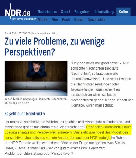 ndr_constructive_journalism621