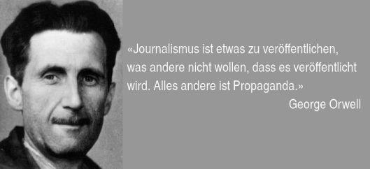 orwell_propaganda