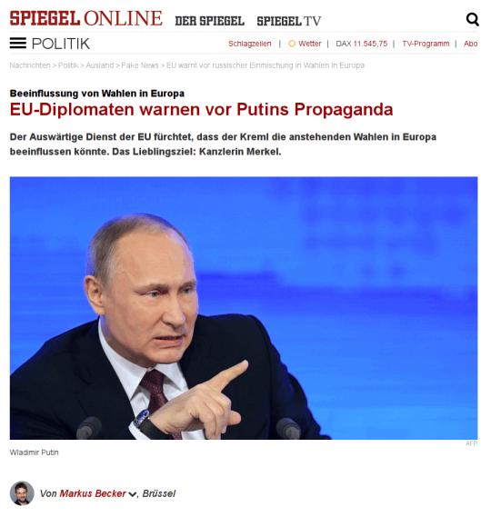 spiegel_propaganda_eu_russland_s884