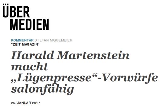 uebermedien_martenstein767