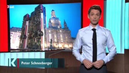 3sat_kuz_13022017_schneeberger