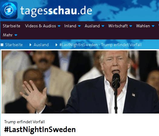 ard_tagesschau_trump_schweden526
