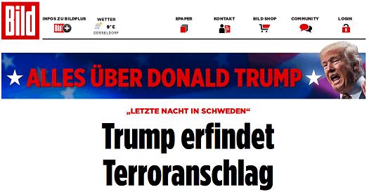bild_trump_schweden525
