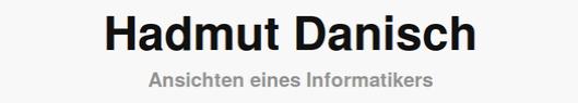 danisch_blog525