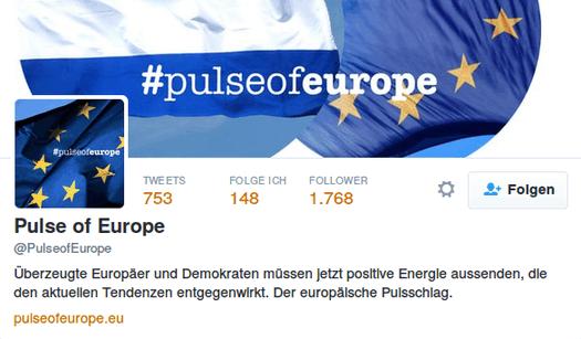 pulseofeurope_twitter525