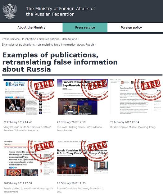 russland_ministerium_fake525525