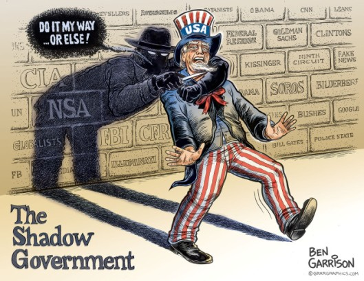 shadow_government_ben_garrison