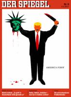 spiegel_06_2017_trump371