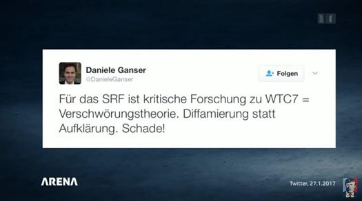 srf_arena_ganser