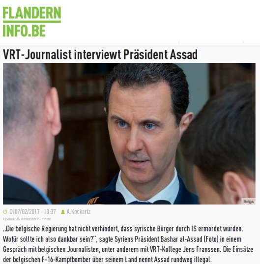 vrt_interview_assad