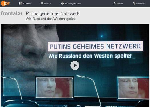 zdf_putins_netzwerk525