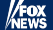 foxnews_logo240