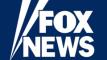 foxnews_logo240