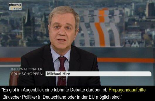 int_fruehscho_hirz_propaganda