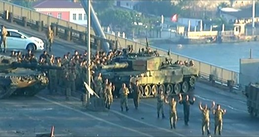 turkey_coup